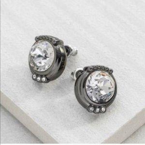 Brand New Silpada Designs Glamour Earrings